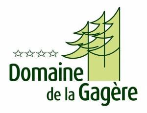 Naturistencamping Domaine de la Gagère