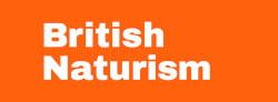 British_Naturism_logo_2019